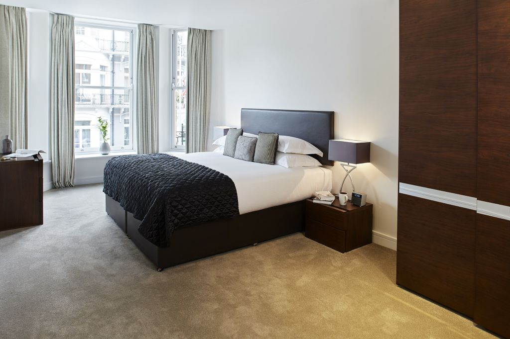 image 4 furnished 2 bedroom Apartment for rent in Belgravia, City of Westminster