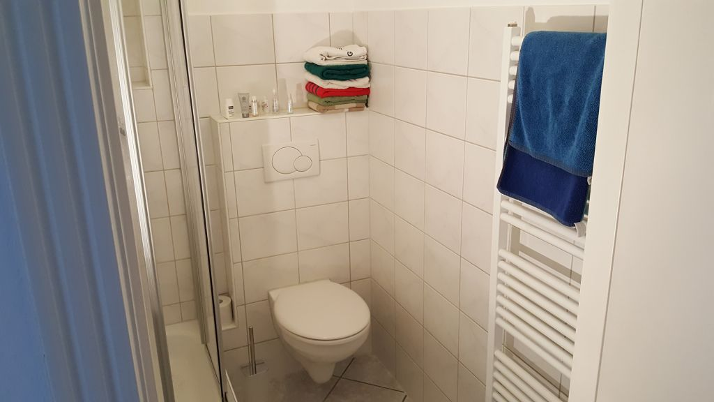 image 6 furnished 1 bedroom Apartment for rent in Kiel, Kiel