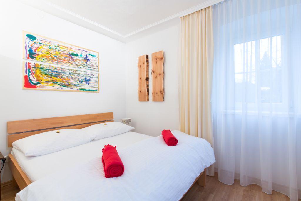 image 5 furnished 1 bedroom Apartment for rent in Salzburg, Salzburg