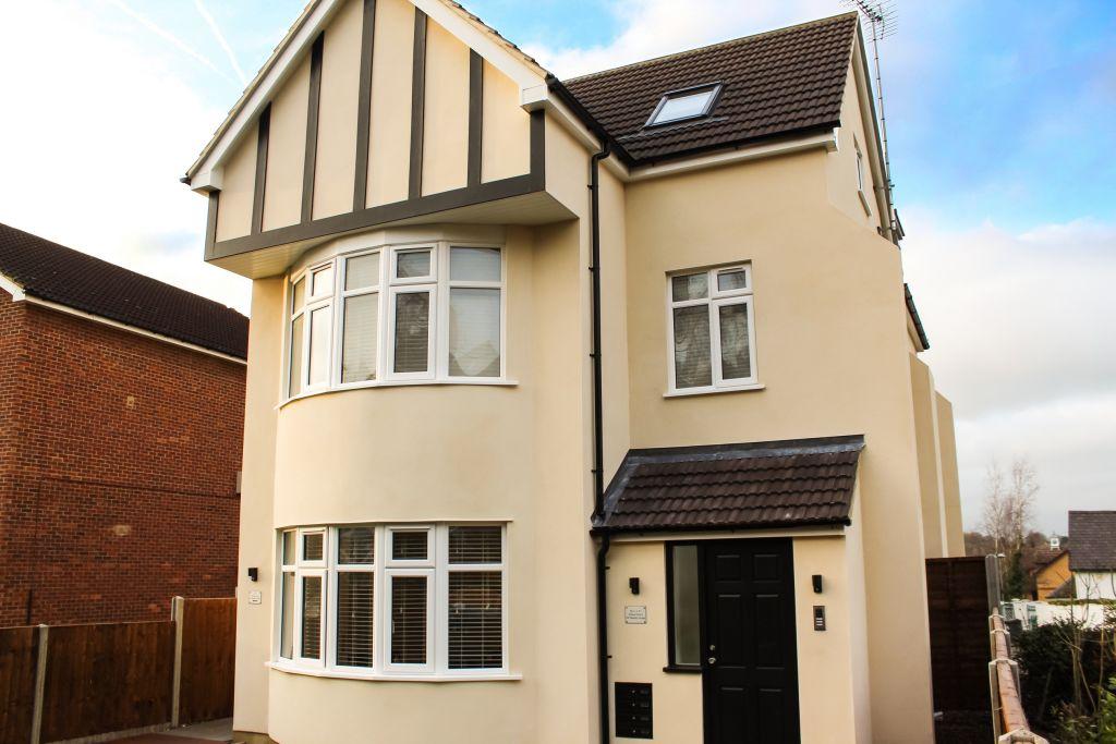image 9 furnished 2 bedroom Apartment for rent in Barnet, Barnet