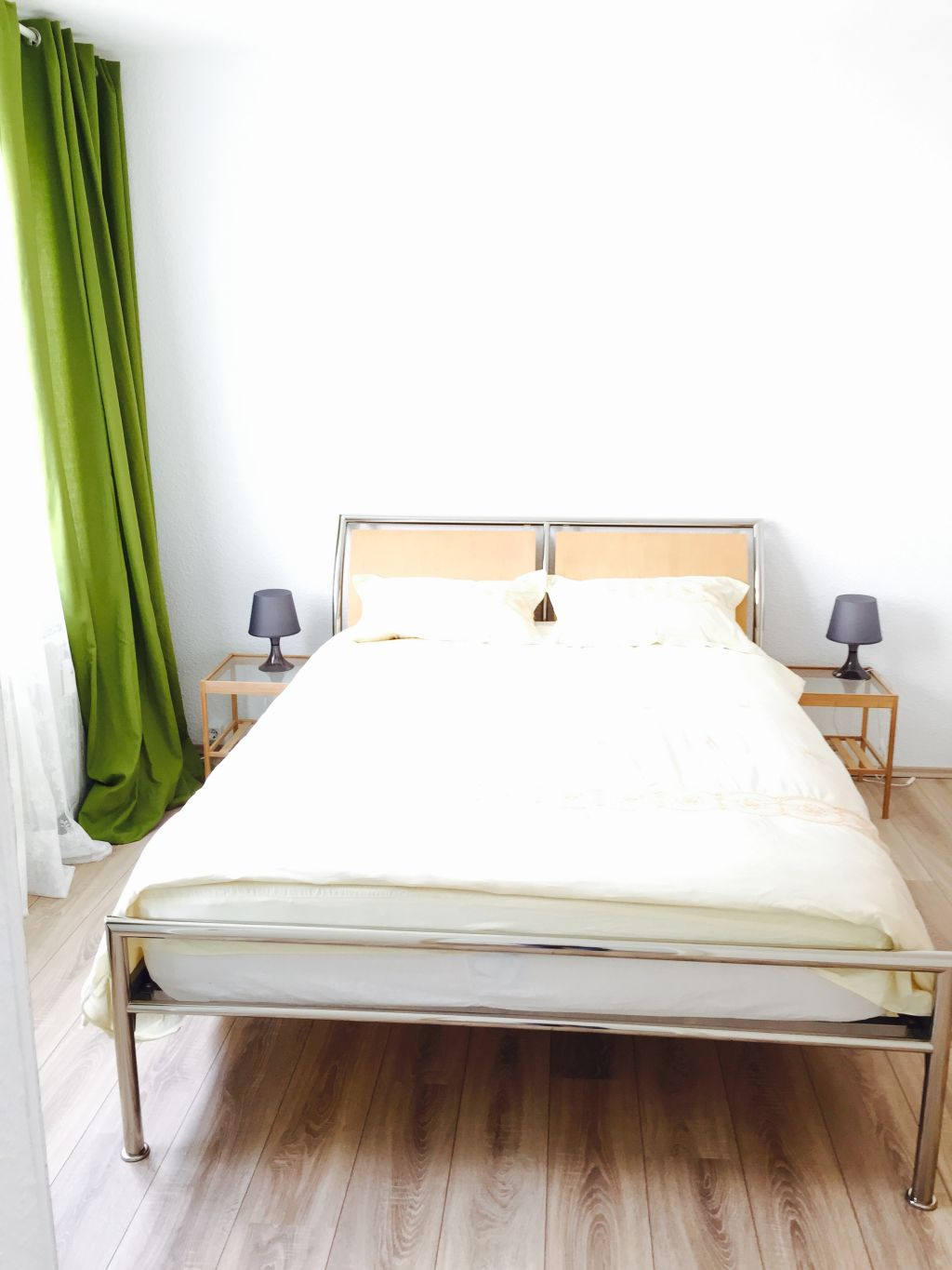 image 5 furnished 3 bedroom Apartment for rent in Mitte, Mitte
