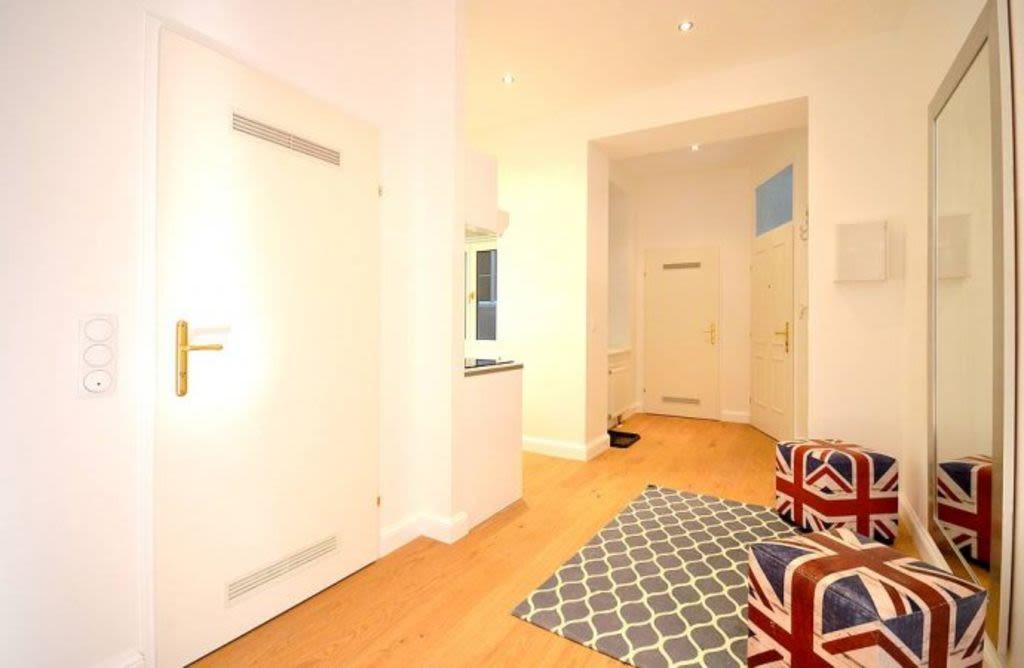 image 10 furnished 2 bedroom Apartment for rent in Wieden, Vienna