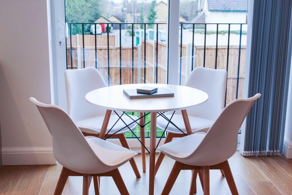 image 3 furnished 2 bedroom Apartment for rent in Barnet, Barnet