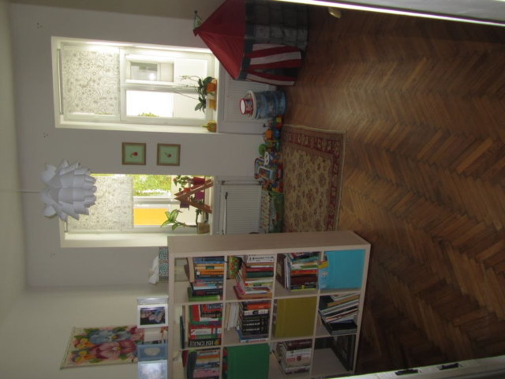 image 6 furnished 2 bedroom Apartment for rent in Mariahilf, Vienna