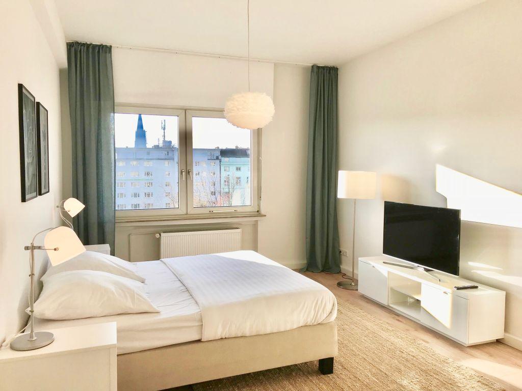 2400 2 Cologne Cologne, North Rhine-Westphalia