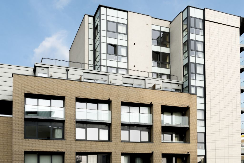 image 5 furnished 1 bedroom Apartment for rent in Limehouse, Tower Hamlets
