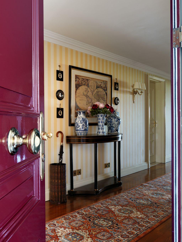 image 5 furnished 2 bedroom Apartment for rent in Kensington, Kensington Chelsea
