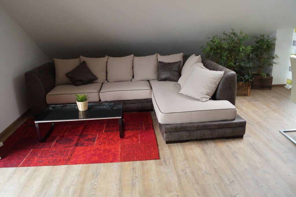image 4 furnished 3 bedroom Apartment for rent in Salzburg, Salzburg