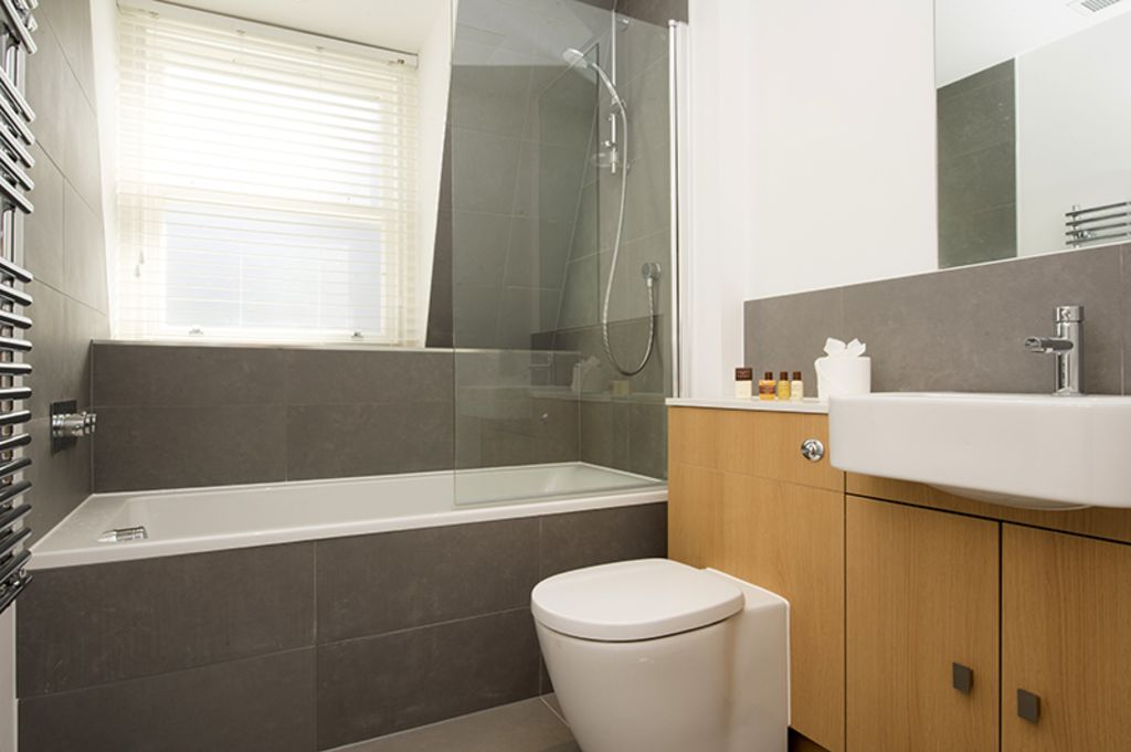 image 3 furnished 2 bedroom Apartment for rent in Bridge, City of London