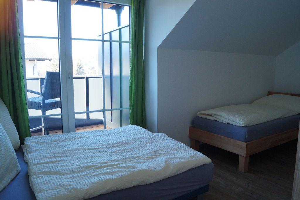image 6 furnished 3 bedroom Apartment for rent in Salzburg, Salzburg