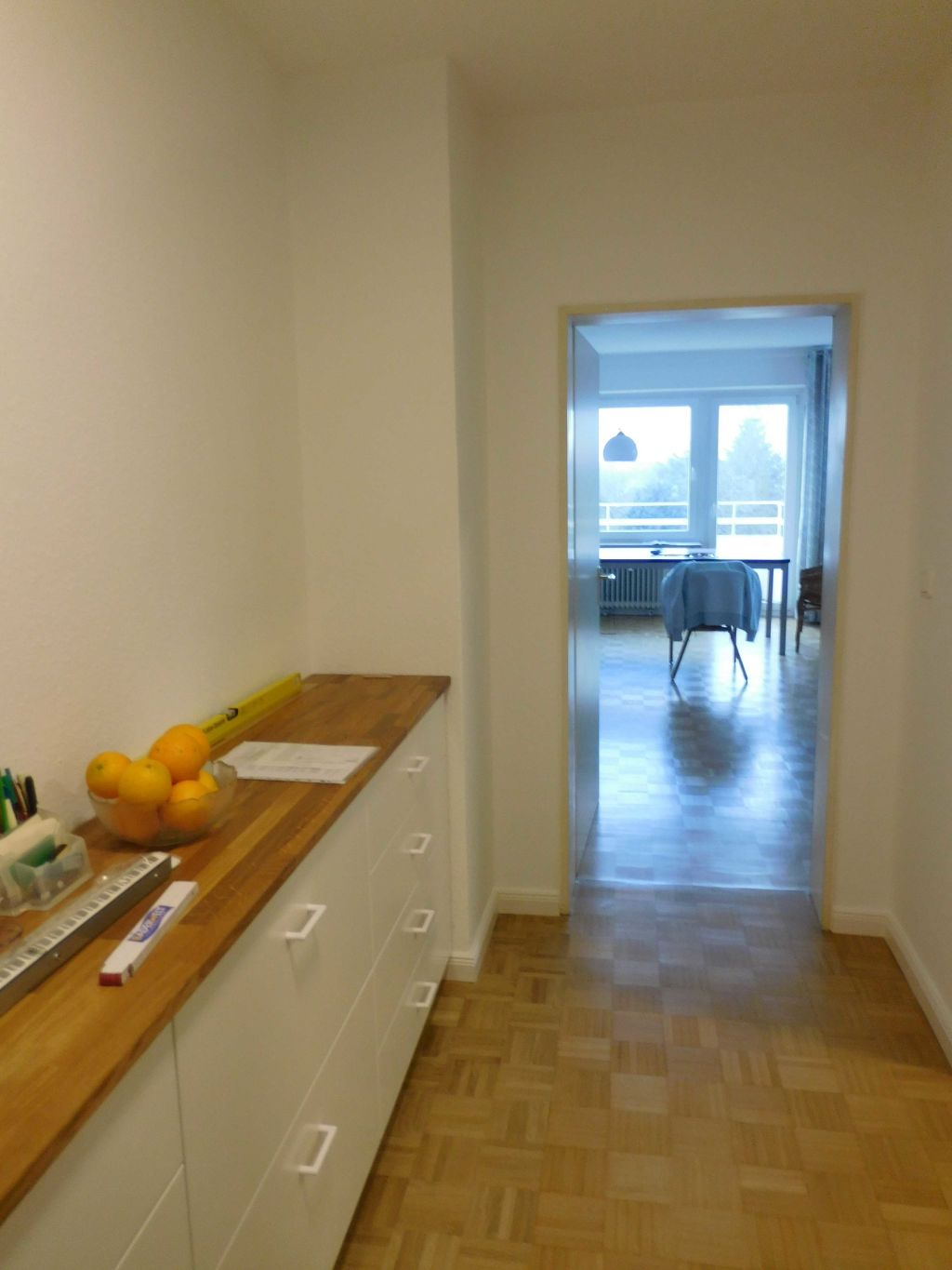 image 9 furnished 1 bedroom Apartment for rent in Heikendorf, Plon