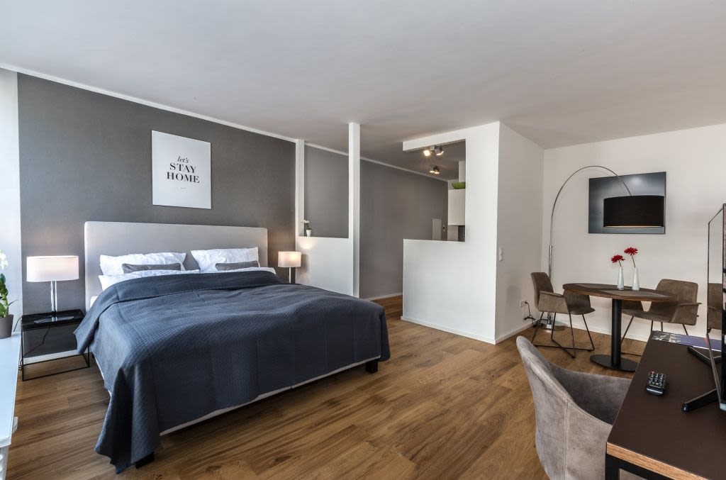 1575 1 City Center Dusseldorf, North Rhine-Westphalia