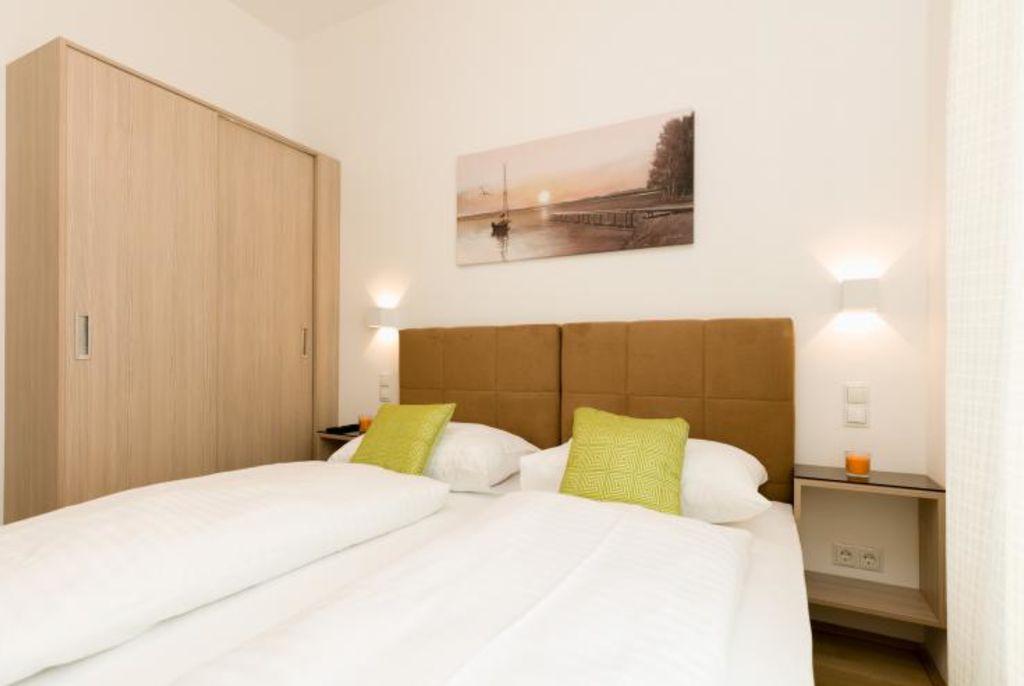image 2 furnished 2 bedroom Apartment for rent in Leopoldstadt, Vienna