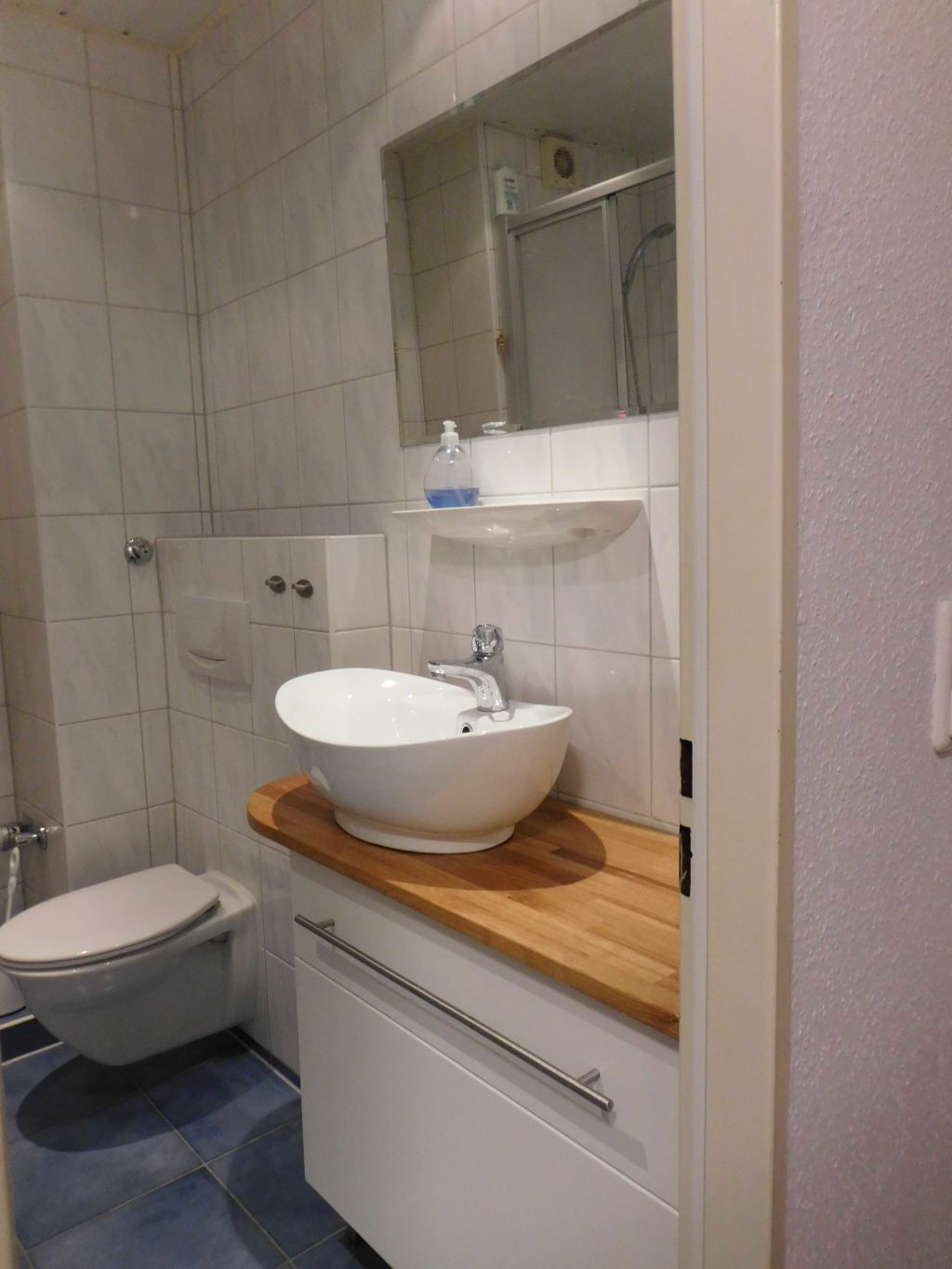 image 7 furnished 1 bedroom Apartment for rent in Heikendorf, Plon