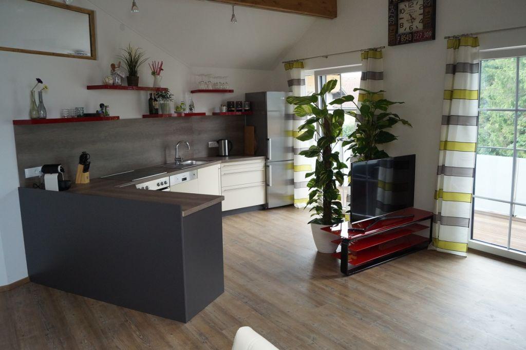 image 3 furnished 3 bedroom Apartment for rent in Salzburg, Salzburg