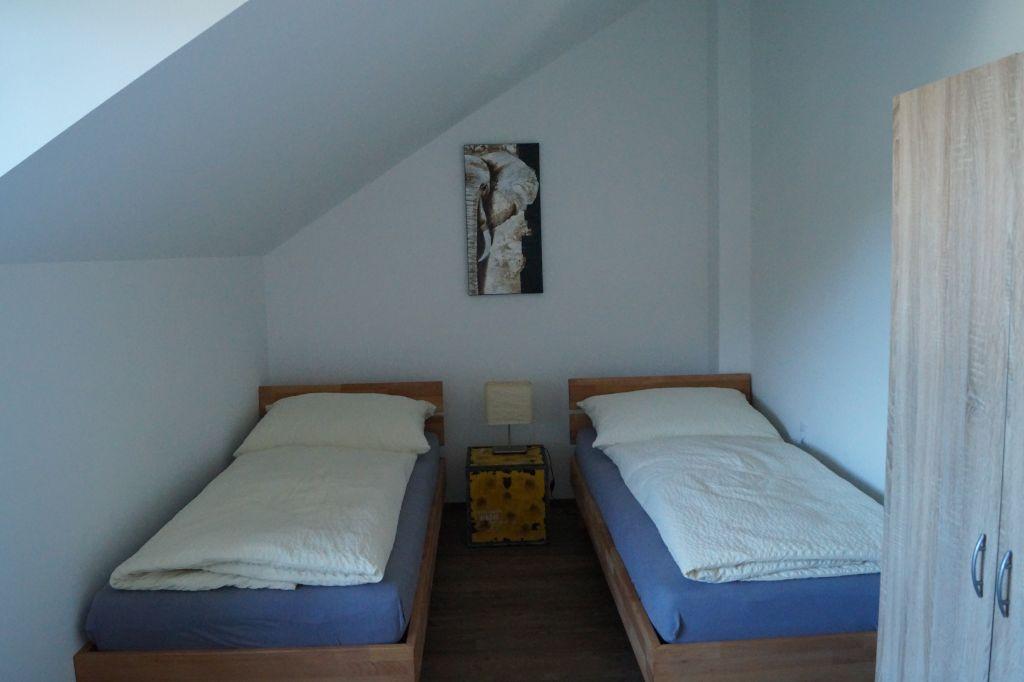 image 7 furnished 3 bedroom Apartment for rent in Salzburg, Salzburg
