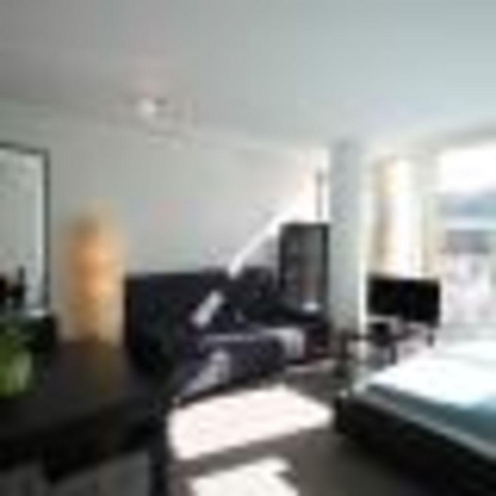 image 8 furnished 1 bedroom Apartment for rent in Lucerne, Luzern