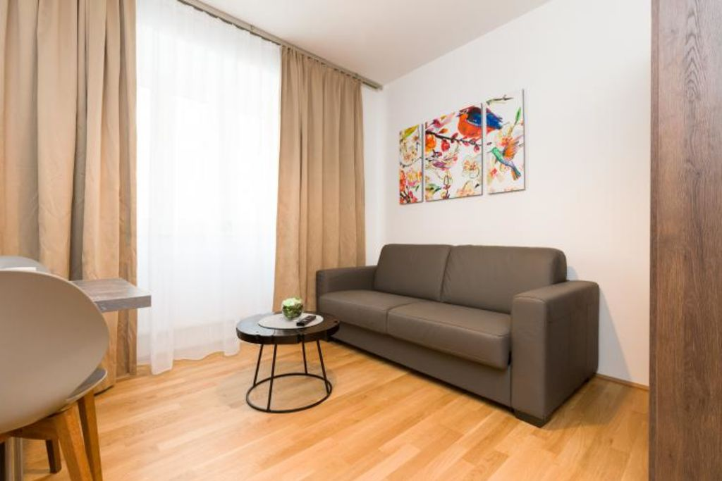 image 8 furnished 1 bedroom Apartment for rent in Leopoldstadt, Vienna