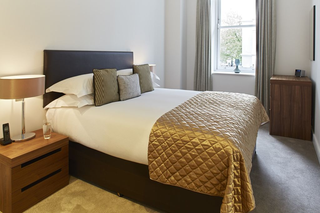 image 1 furnished 2 bedroom Apartment for rent in Belgravia, City of Westminster