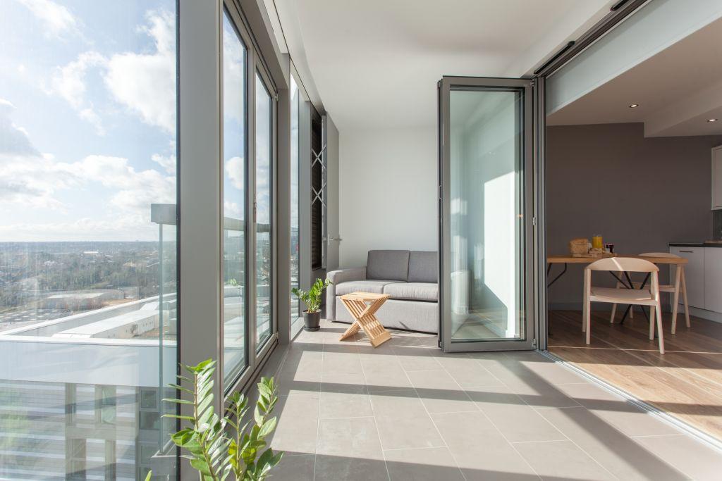 image 3 furnished 1 bedroom Apartment for rent in Brentford, Hounslow