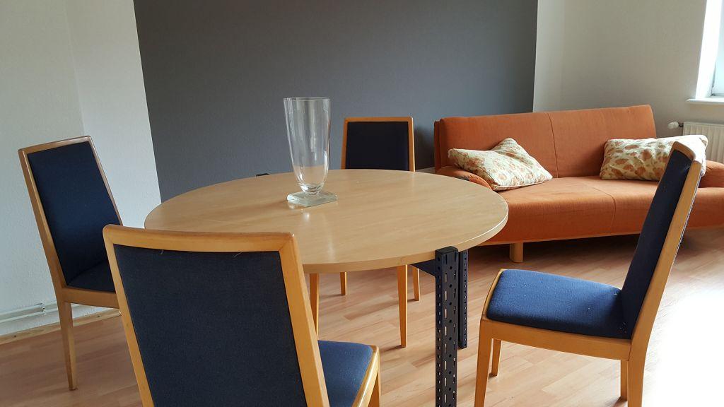 image 2 furnished 1 bedroom Apartment for rent in Kiel, Kiel