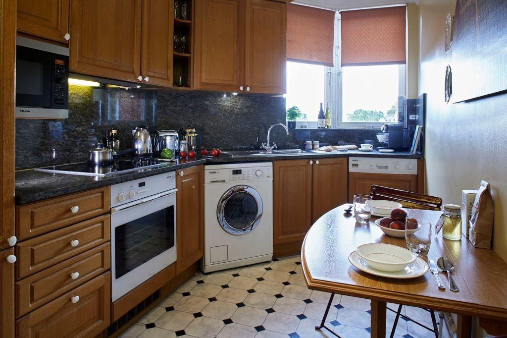 image 2 furnished 2 bedroom Apartment for rent in Kensington, Kensington Chelsea