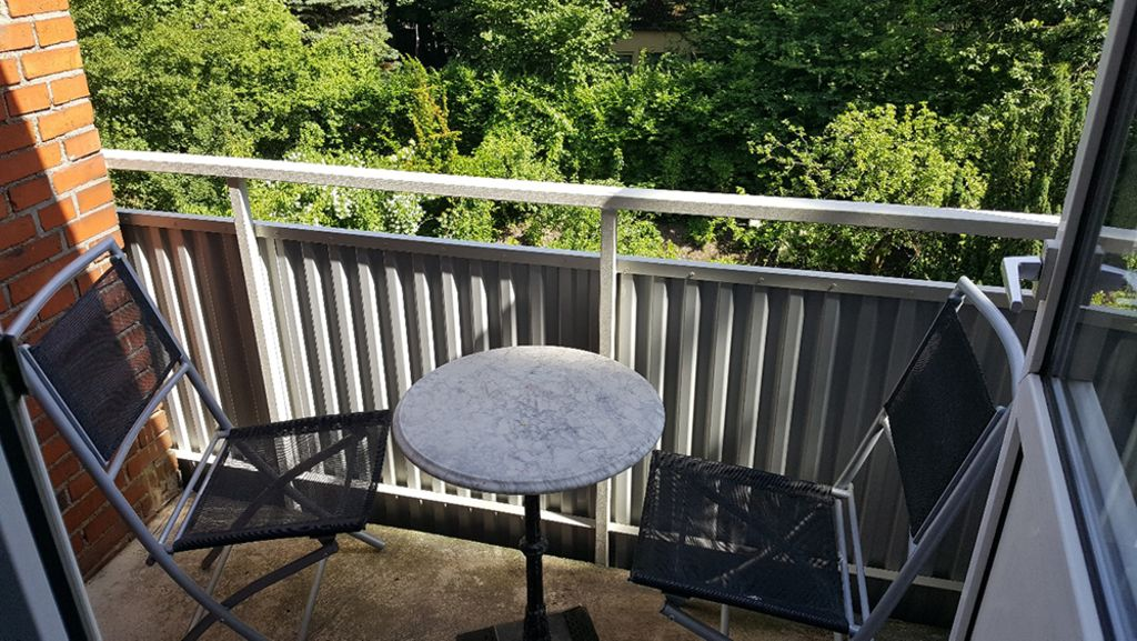 image 7 furnished 1 bedroom Apartment for rent in Kiel, Kiel