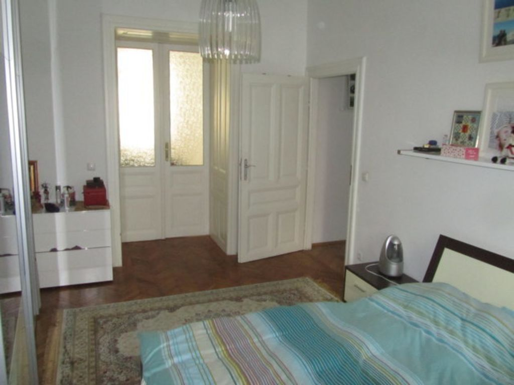 image 5 furnished 2 bedroom Apartment for rent in Mariahilf, Vienna