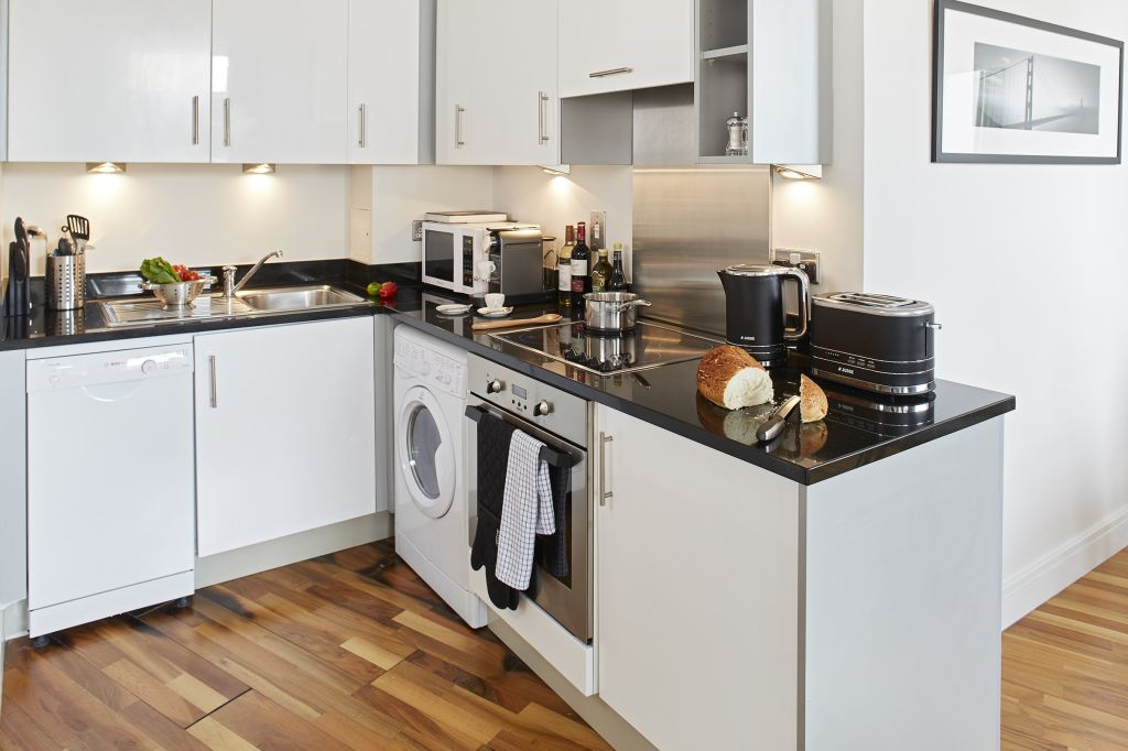 image 7 furnished 2 bedroom Apartment for rent in Belgravia, City of Westminster
