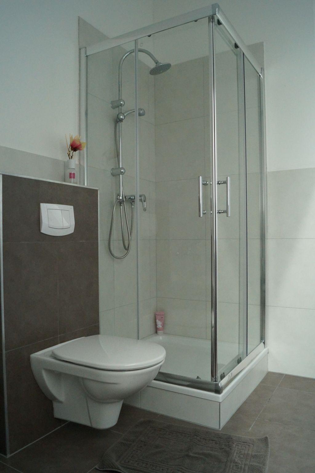 image 9 furnished 3 bedroom Apartment for rent in Salzburg, Salzburg