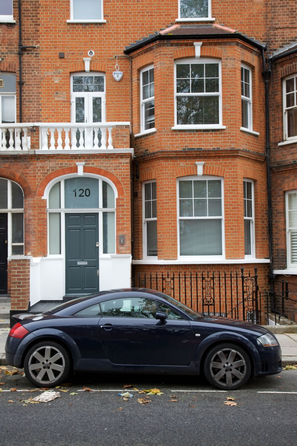 image 7 furnished 2 bedroom Apartment for rent in North End, Bexley