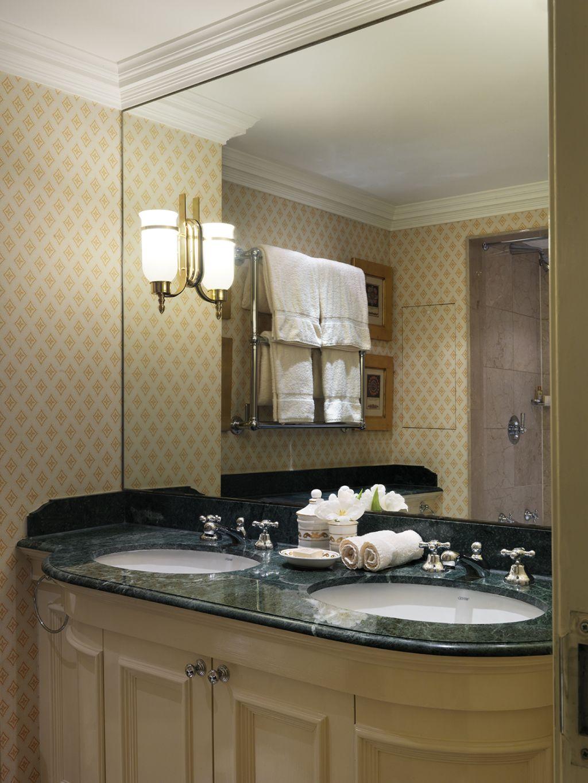 image 4 furnished 2 bedroom Apartment for rent in Kensington, Kensington Chelsea