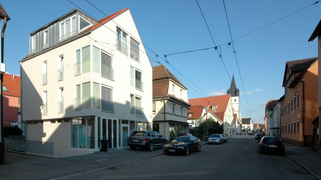 Schenkenbergstraße