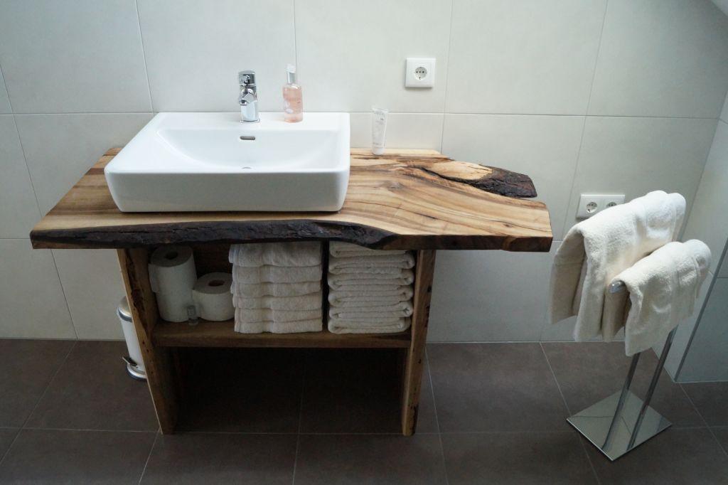 image 10 furnished 3 bedroom Apartment for rent in Salzburg, Salzburg