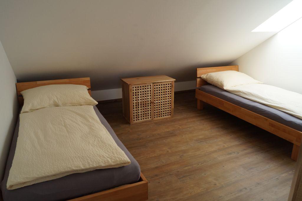 image 8 furnished 3 bedroom Apartment for rent in Salzburg, Salzburg