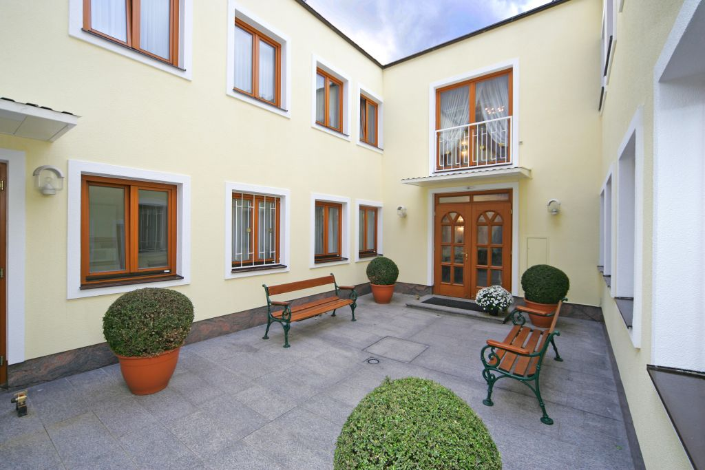 image 7 furnished 1 bedroom Apartment for rent in Ottakring, Vienna