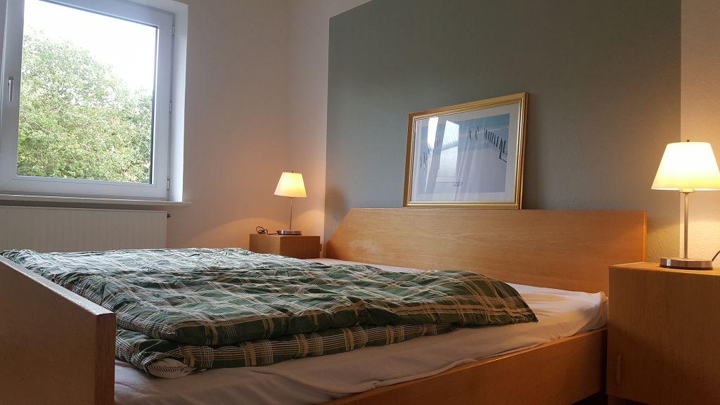 image 4 furnished 1 bedroom Apartment for rent in Kiel, Kiel