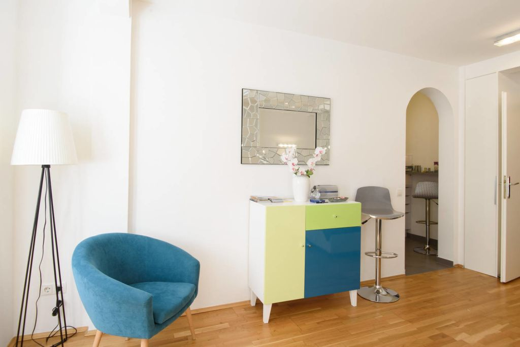 image 10 furnished 1 bedroom Apartment for rent in Neubau, Vienna