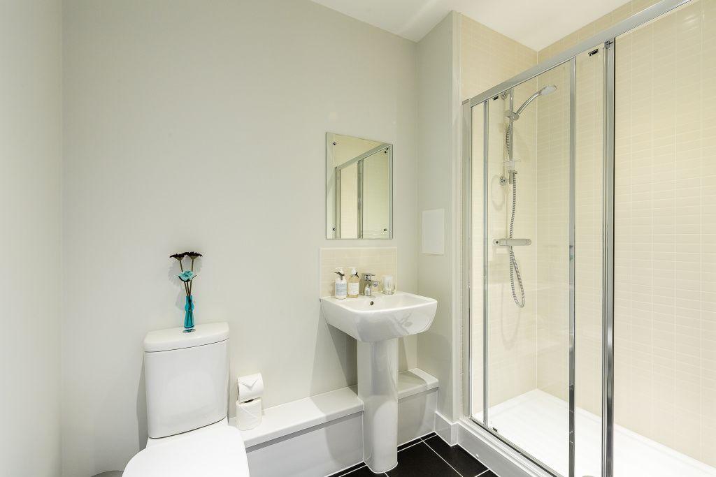 image 4 furnished 2 bedroom Apartment for rent in Colindale, Barnet