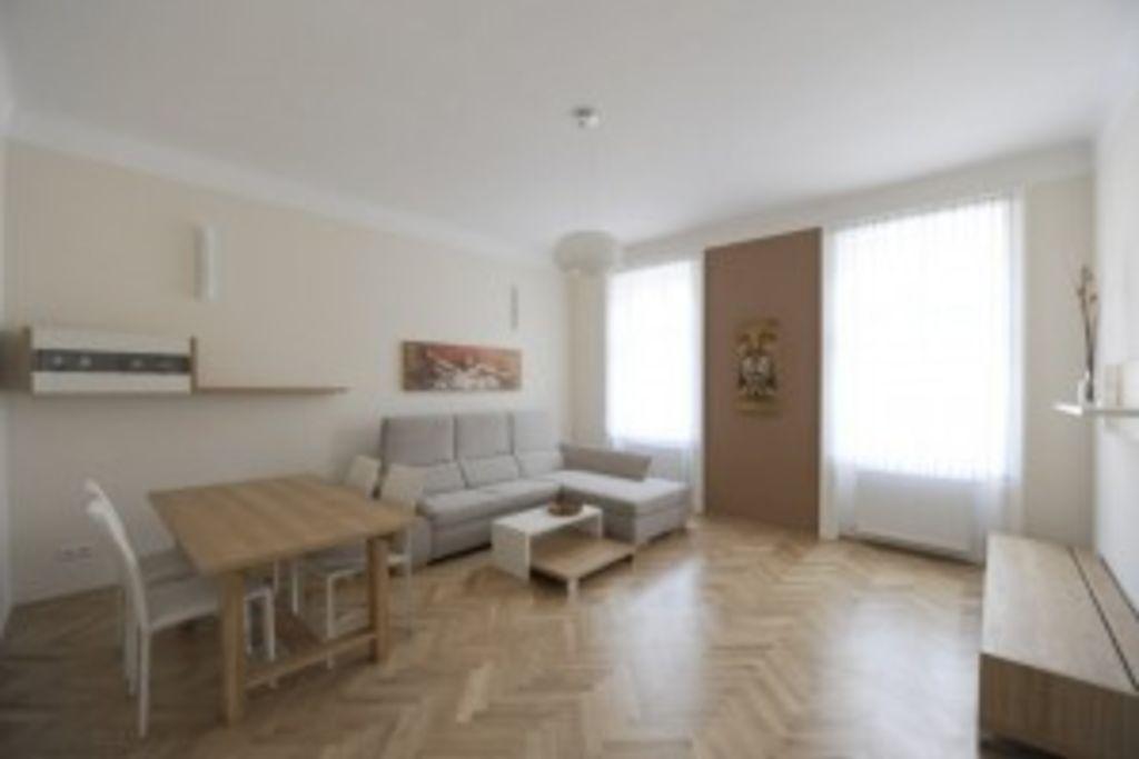 image 6 furnished 1 bedroom Apartment for rent in Landstrabe, Vienna