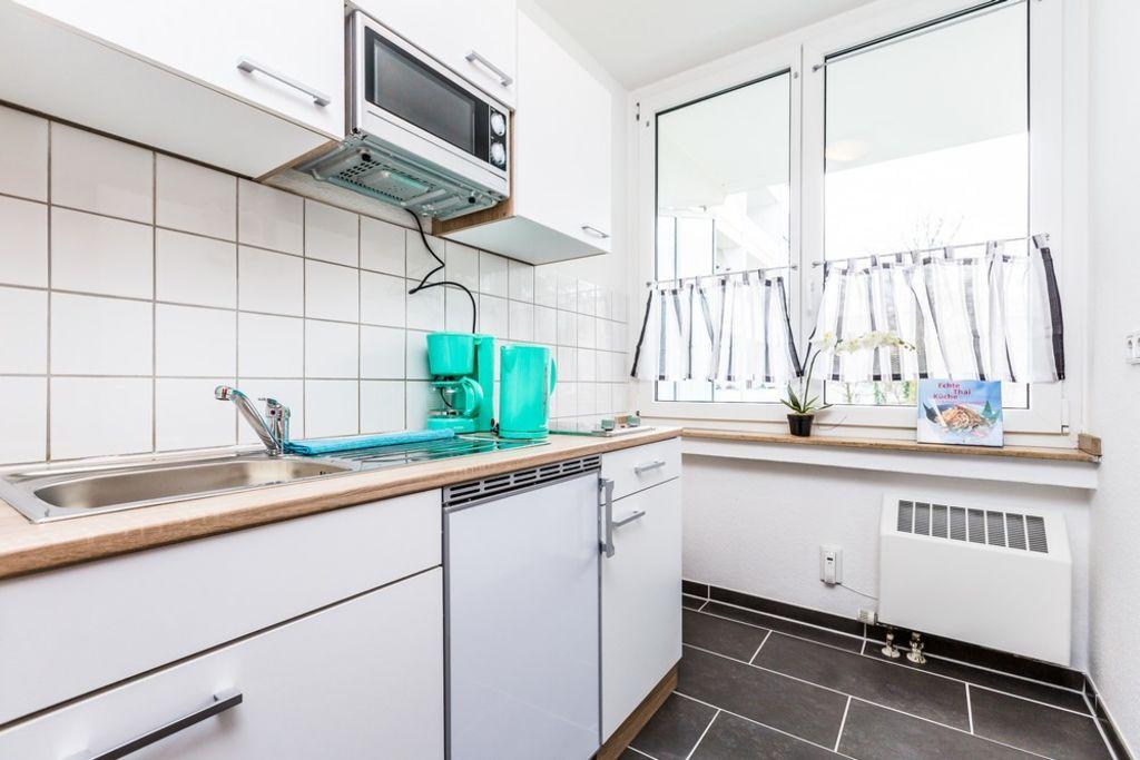 image 10 furnished 1 bedroom Apartment for rent in Monheim Am Rhein, Mettmann