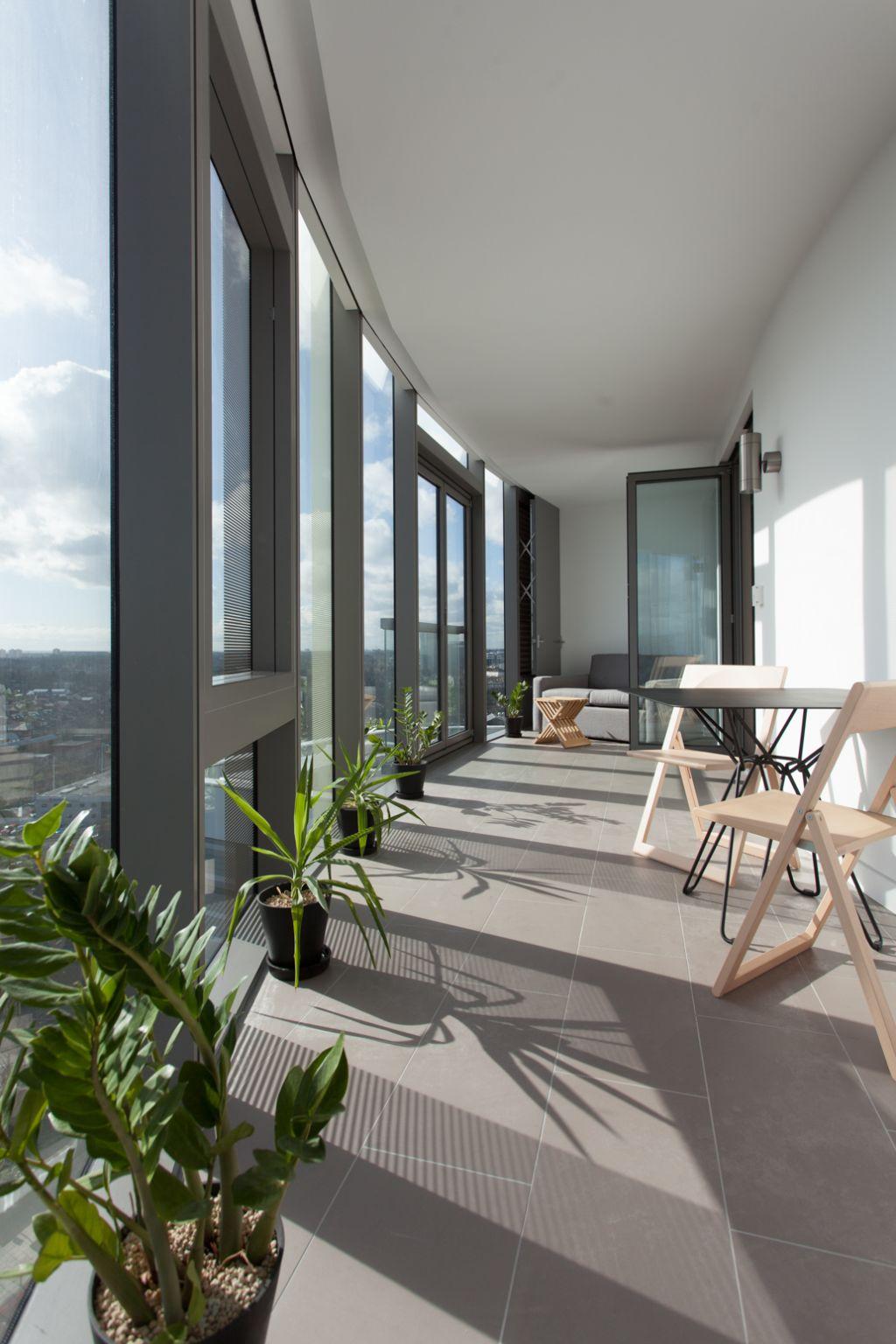 image 2 furnished 1 bedroom Apartment for rent in Brentford, Hounslow