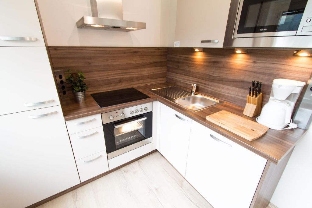 image 5 furnished 1 bedroom Apartment for rent in Hietzing, Vienna