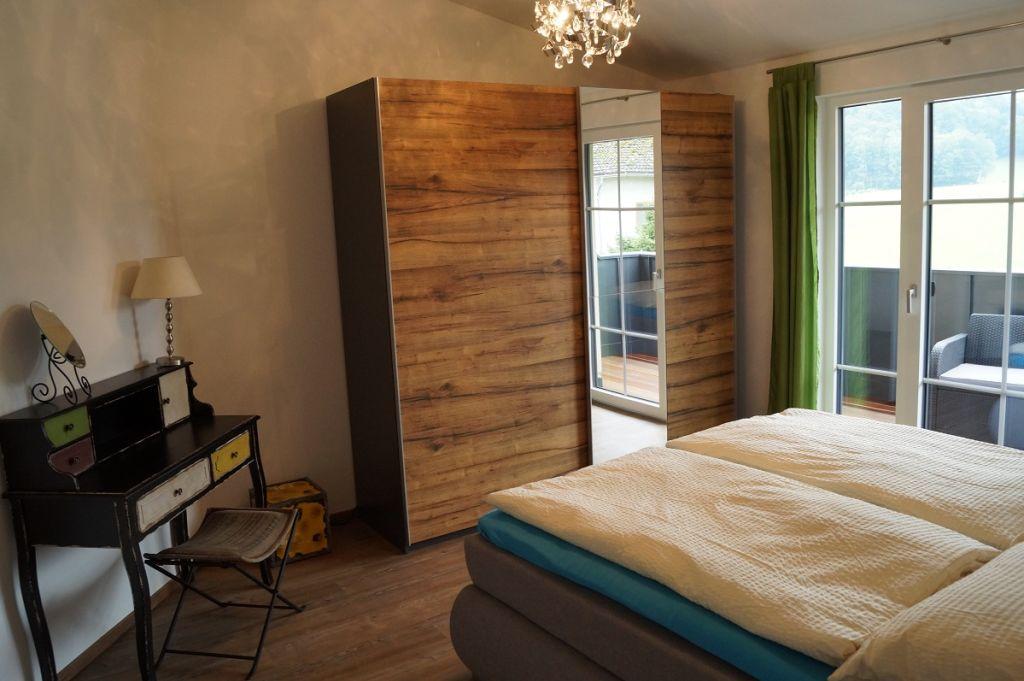 image 5 furnished 3 bedroom Apartment for rent in Salzburg, Salzburg