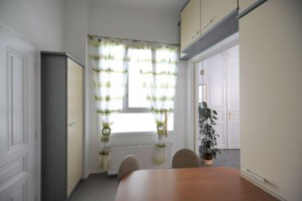 image 8 furnished 2 bedroom Apartment for rent in Landstrabe, Vienna