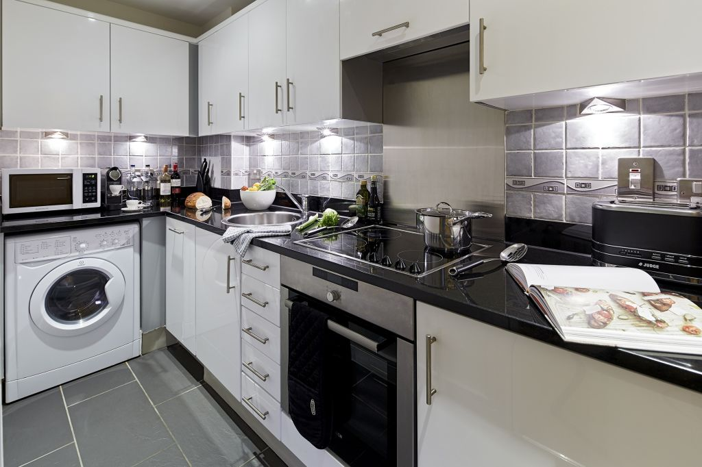 image 2 furnished 2 bedroom Apartment for rent in Belgravia, City of Westminster