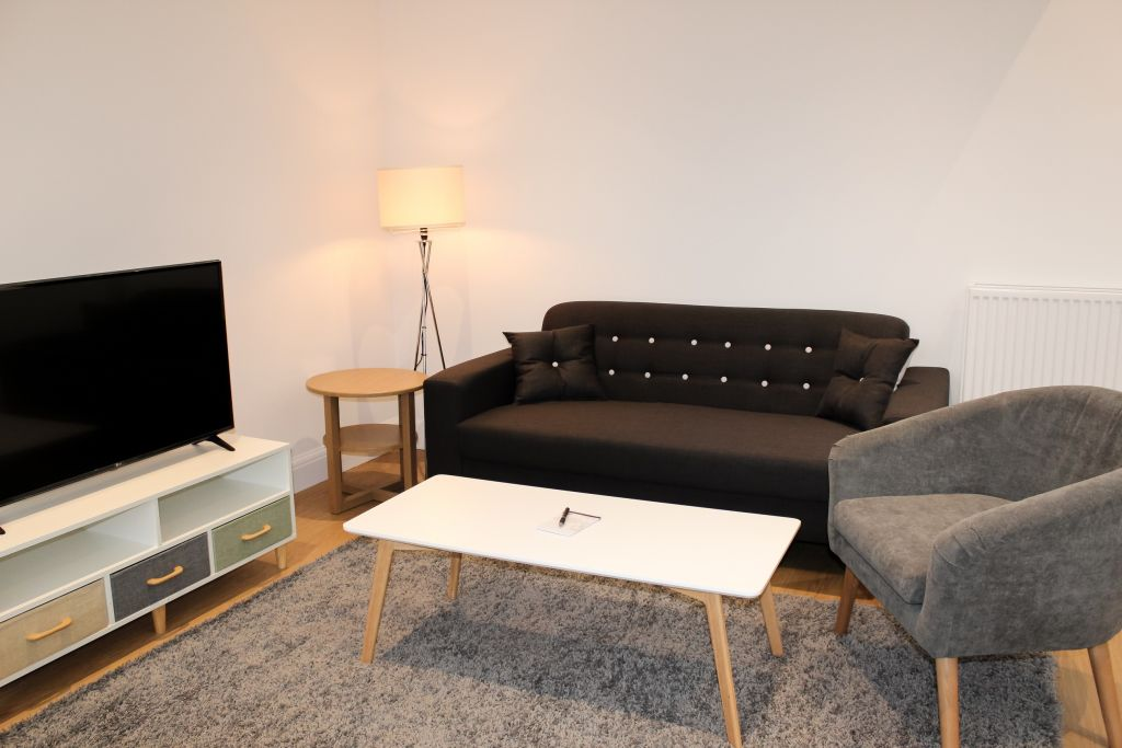 image 4 furnished 2 bedroom Apartment for rent in Barnet, Barnet