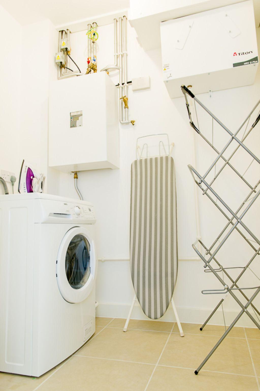 image 2 furnished 2 bedroom Apartment for rent in West Drayton, Hillingdon