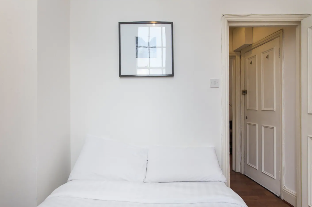 image 8 furnished 1 bedroom Apartment for rent in Canonbury, Islington