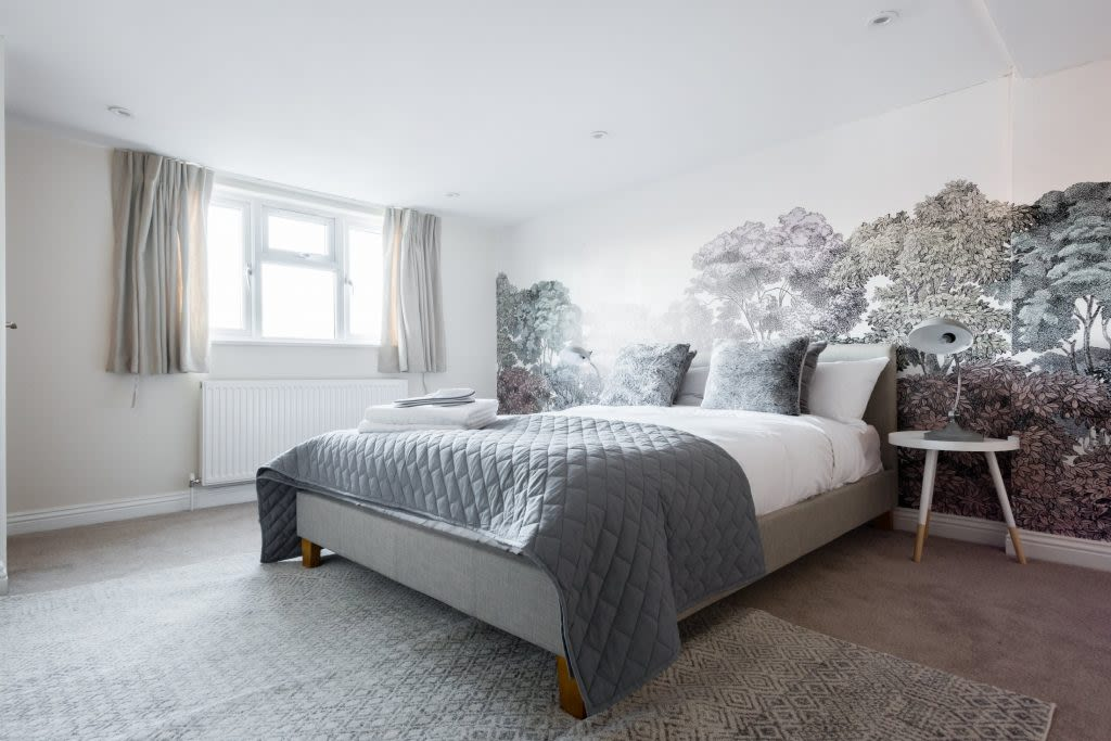 image 10 furnished 3 bedroom Apartment for rent in Oxford, Oxfordshire